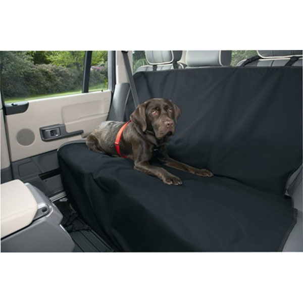 Car Seat Cover Pack
