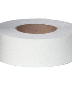 Photoluminescent Grit Roll - Stop the Slip, 2in x 60ft, Glow